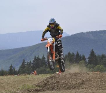 Wiesencross 2011_62