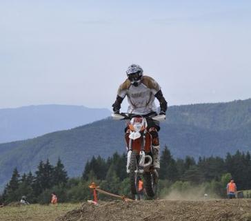 Wiesencross 2011_63