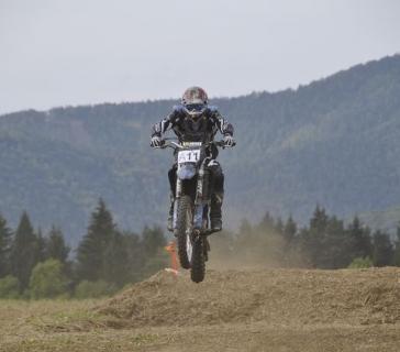 Wiesencross 2011_64