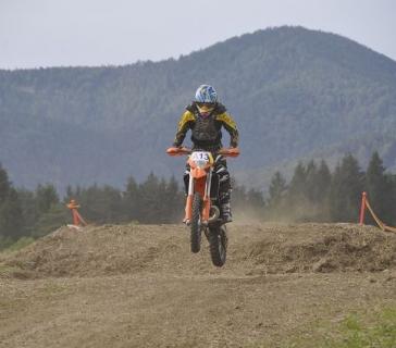 Wiesencross 2011_65
