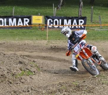 Wiesencross 2011_66