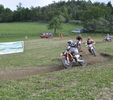 Wiesencross 2011_67