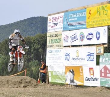 Wiesencross 2011_68
