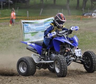 Wiesencross 2011_86