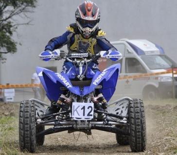 Wiesencross 2011_88