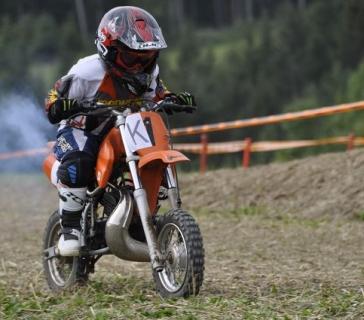 Wiesencross 2011_90
