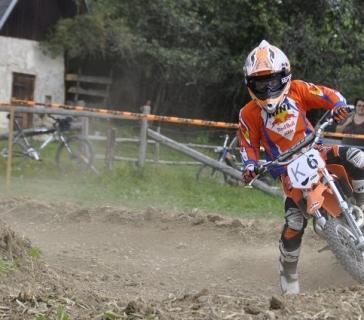 Wiesencross 2011_91