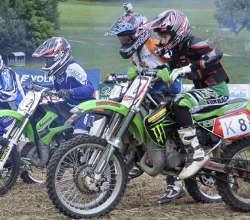 Wiesencross 2011_92