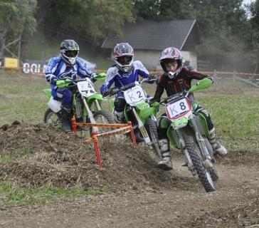 Wiesencross 2011_93