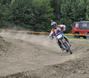 Wiesencross 2011_94