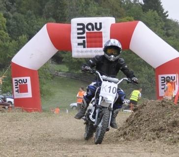Wiesencross 2011_95