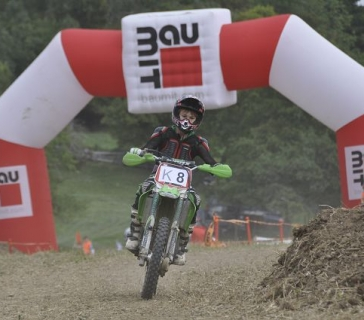 Wiesencross 2011_96