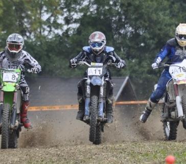 Wiesencross 2011_97