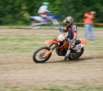 Wiesencross 2011_9
