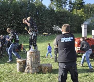 Wiesencross 2013