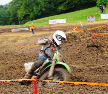 Wiesencross 2014