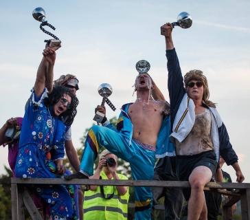 Wiesencross 2016